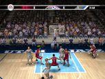 NBA Live 07  Archiv - Screenshots - Bild 3