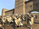Medieval 2: Total War  Archiv - Screenshots - Bild 59