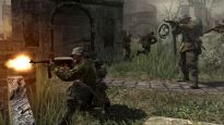 Call of Duty 3  Archiv - Screenshots - Bild 13