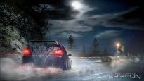 Need for Speed: Carbon  Archiv - Screenshots - Bild 36