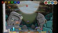 Bubble Bobble Evolution (PSP)  Archiv - Screenshots - Bild 17