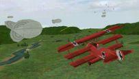Pilot Academy (PSP)  Archiv - Screenshots - Bild 24