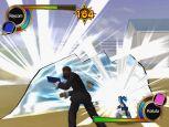 Zatchbell!: Mamodo Fury  Archiv - Screenshots - Bild 6