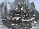 Lineage 2: The Chaotic Chronicle Chronicle 5: Oath of Blood - Screenshots - Bild 19