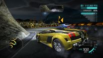 Need for Speed: Carbon  Archiv - Screenshots - Bild 63