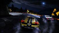 Need for Speed: Carbon  Archiv - Screenshots - Bild 60