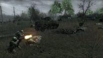 Call of Duty 3  Archiv - Screenshots - Bild 51