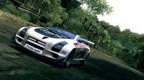 Ridge Racer 7  Archiv - Screenshots - Bild 30