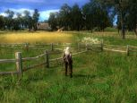 Witcher  Archiv - Screenshots - Bild 76