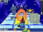 Mega Man Star Force (DS)  Archiv - Screenshots - Bild 27
