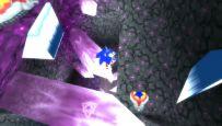 Sonic Rivals (PSP)  Archiv - Screenshots - Bild 12