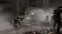 Call of Duty 3  Archiv - Screenshots - Bild 8