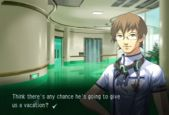Trauma Center: Second Opinion  Archiv - Screenshots - Bild 26