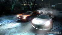 Need for Speed: Carbon  Archiv - Screenshots - Bild 43