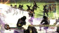 Samurai Warriors 2  Archiv - Screenshots - Bild 14