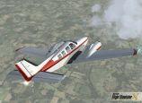 Flight Simulator X  Archiv - Screenshots - Bild 31