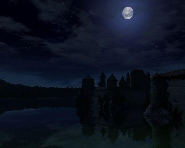 Witcher  Archiv - Screenshots - Bild 86