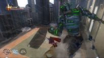 Superman Returns: The Videogame  Archiv - Screenshots - Bild 21