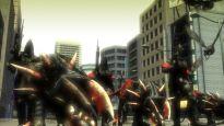 Coded Arms Assault  Archiv - Screenshots - Bild 6