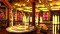 Rainbow Six Vegas  Archiv - Screenshots - Bild 72