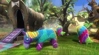 Viva Piñata  Archiv - Screenshots - Bild 33