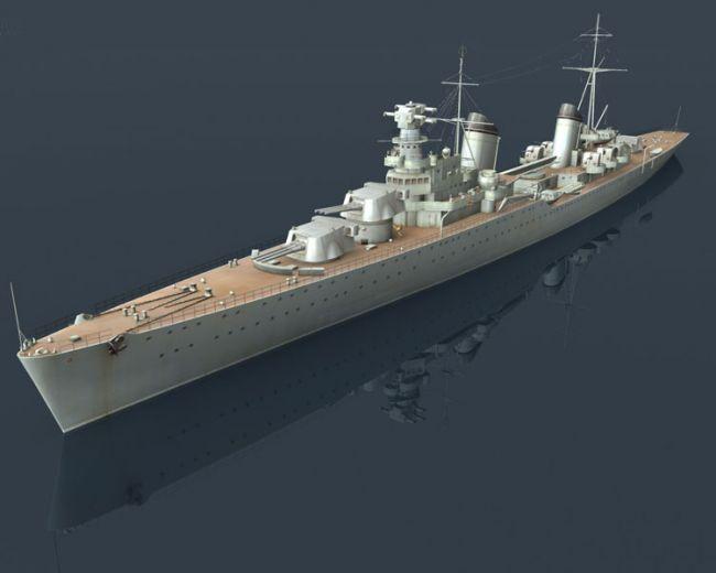 PT Boats: Knights of the Sea - Screenshots - Bild 5