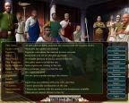 Caesar 4  Archiv - Screenshots - Bild 24