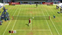 Virtua Tennis 3  Archiv - Screenshots - Bild 44