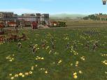 Caesar 4  Archiv - Screenshots - Bild 38