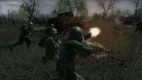 Call of Duty 3  Archiv - Screenshots - Bild 54