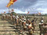Medieval 2: Total War  Archiv - Screenshots - Bild 64