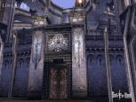 Lineage 2: The Chaotic Chronicle Chronicle 5: Oath of Blood - Screenshots - Bild 15