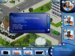 Feuerwache – Mission: Leben retten!  Archiv - Screenshots - Bild 3