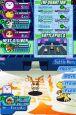 Digimon World DS (DS)  Archiv - Screenshots - Bild 14