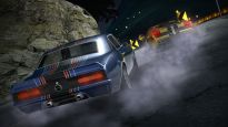 Need for Speed: Carbon  Archiv - Screenshots - Bild 61
