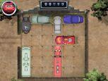 Cars: Abenteuer in Radiator Springs  Archiv - Screenshots - Bild 7