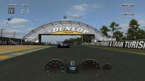 Gran Turismo HD Concept  Archiv - Screenshots - Bild 34