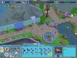 Zoo Tycoon 2: Marine Mania  Archiv - Screenshots - Bild 6