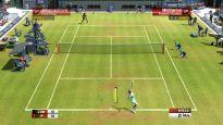 Virtua Tennis 3  Archiv - Screenshots - Bild 39