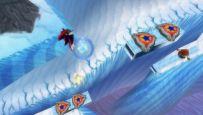 Sonic Rivals (PSP)  Archiv - Screenshots - Bild 10