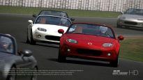 Gran Turismo HD Concept  Archiv - Screenshots - Bild 44