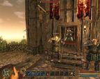 Gothic 3  Archiv - Screenshots - Bild 13