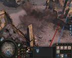 Company of Heroes  Archiv - Screenshots - Bild 11