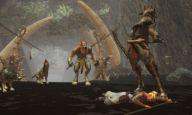 Gods & Heroes: Rome Rising  Archiv - Screenshots - Bild 94