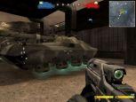 Battlefield 2142  Archiv - Screenshots - Bild 11