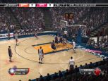 NBA Live 07  Archiv - Screenshots - Bild 3