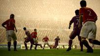 FIFA 07  Archiv - Screenshots - Bild 14