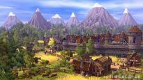 Siedler: Aufstieg eines Königreichs  Archiv - Screenshots - Bild 118
