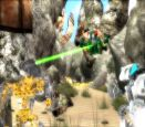 Bionicle Heroes  Archiv - Screenshots - Bild 5