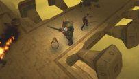 Dungeon Siege: Throne of Agony (PSP)  Archiv - Screenshots - Bild 16